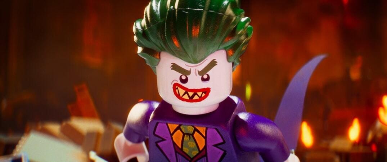 De LEGO Batman Film - Image - Afbeelding 4