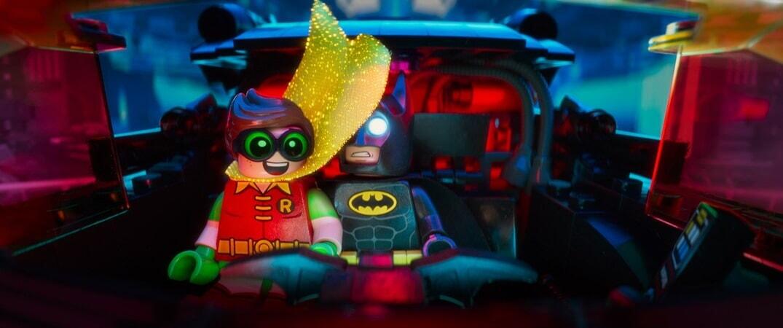 De LEGO Batman Film - Image - Afbeelding 5