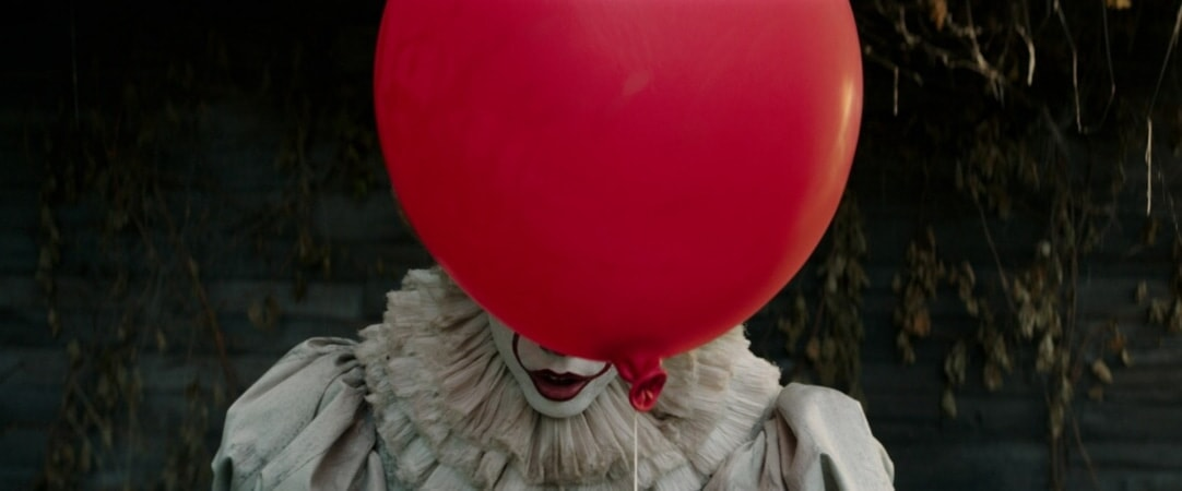 It: Chapter One - Image - Afbeelding 5