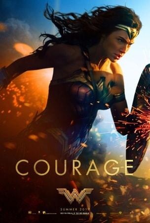 Wonder Woman - Afbeelding 8
