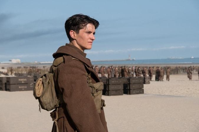Dunkirk - Image - Afbeelding 5