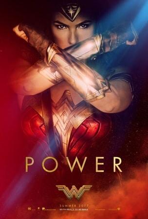 Wonder Woman - Afbeelding 9