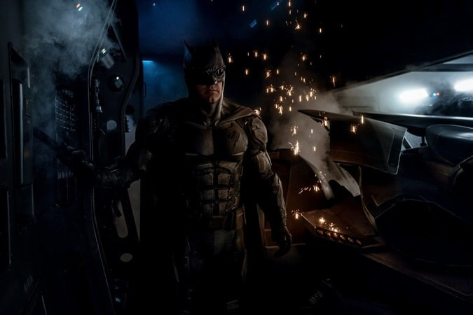 Justice League - Image - Afbeelding 4