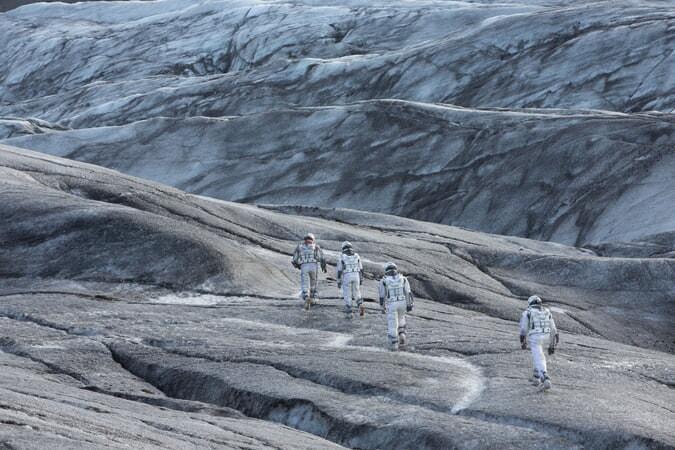 Interstellar - Image - Afbeelding 4