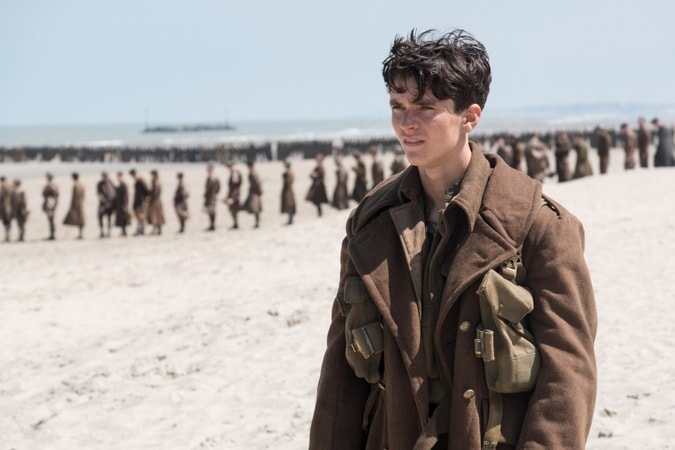 Dunkirk - Image - Afbeelding 1