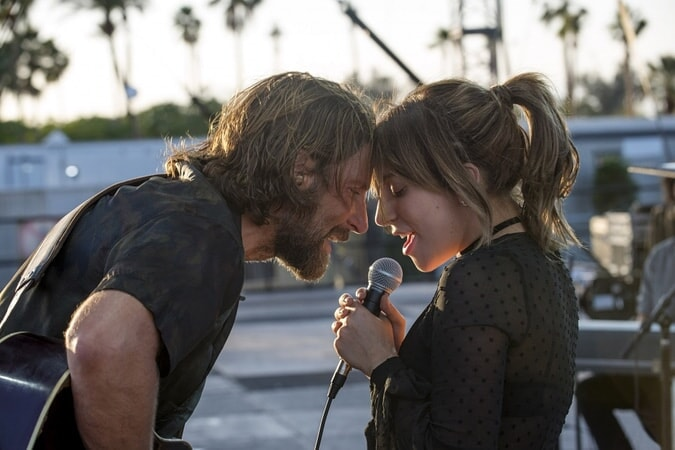 A Star Is Born Encore - Image - Afbeelding 1