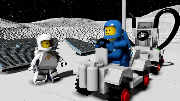 LEGO Worlds - Image - Afbeelding 1