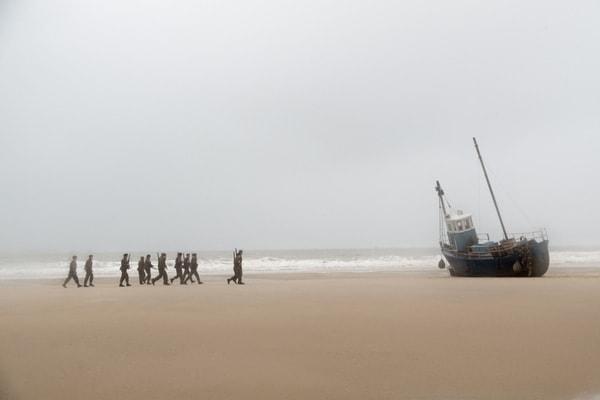 Dunkirk - Image - Afbeelding 6