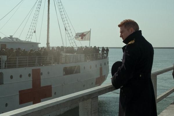 Dunkirk - Image - Afbeelding 7