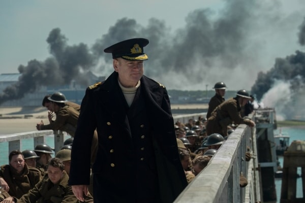 Dunkirk - Image - Afbeelding 8