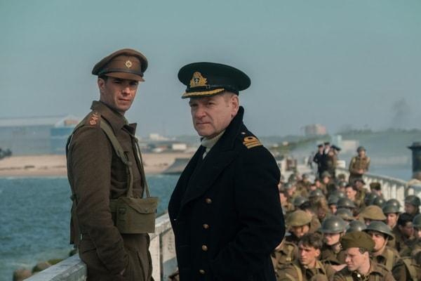 Dunkirk - Image - Afbeelding 9