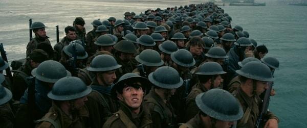 Dunkirk - Image - Afbeelding 3