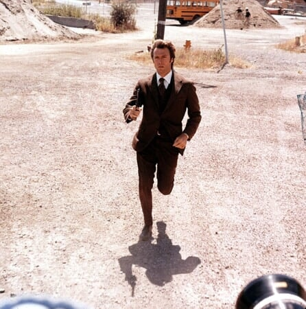 Dirty Harry Collection - Image - Afbeelding 9