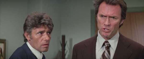 Dirty Harry Collection - Image - Afbeelding 4