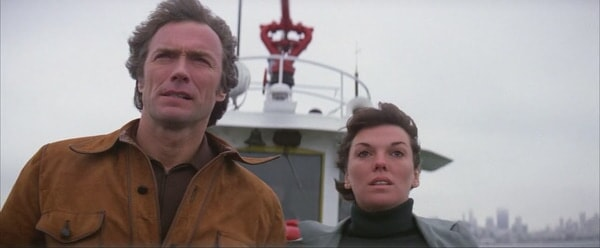 Dirty Harry Collection - Image - Afbeelding 7