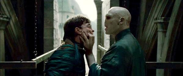 Harry Potter 7 deel 2 : en de Relieken van de Dood - Image - Afbeelding 8