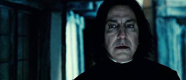 Harry Potter 7 deel 2 : en de Relieken van de Dood - Image - Afbeelding 3