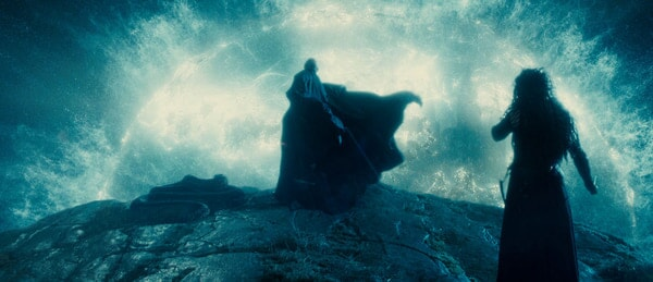 Harry Potter 7 deel 2 : en de Relieken van de Dood - Image - Afbeelding 5