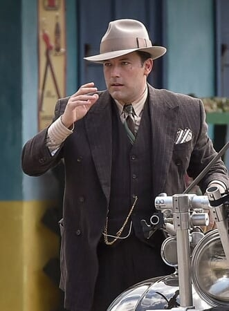 Live By Night - Image - Afbeelding 4