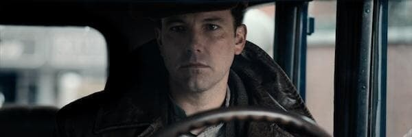 Live By Night - Image - Afbeelding 5