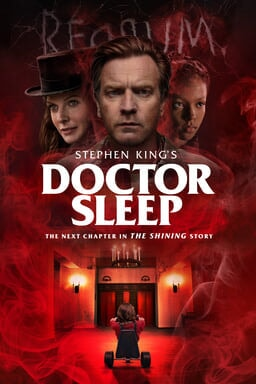 DOCTOR_SLEEP_keyart