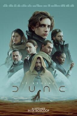 Dune_keyart
