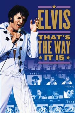 Elvis_keyart
