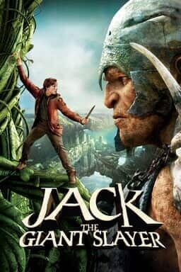 Jack the Giant Slayer / Jack le Chasseur de Géants - Key Art