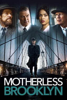 MotherlessBrooklyn_keyart