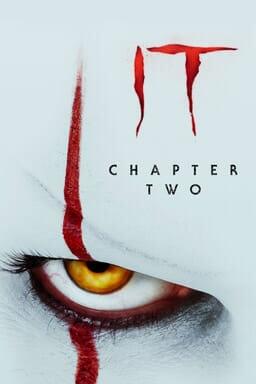 it_chapter_2_keyart