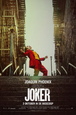 joker_keyart