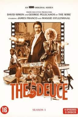 The_Deuce_S1